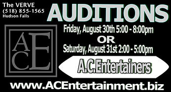 ACEntertainers audition.jpg