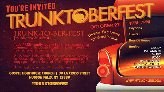 TrunktoberfestFlyer1920x1080.jpg