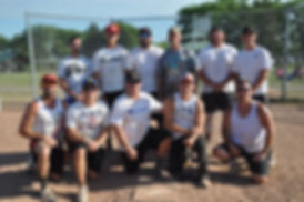 2019 Mens Softball Champs.JPG