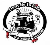 Chowder Run logo pic.png