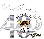 40th Gala logo.jpg