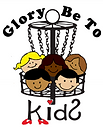 disc golf logo.png