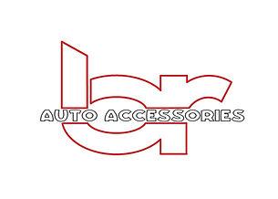 BR logo color.jpg