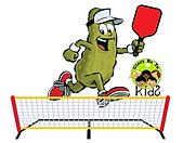 pickleball logo.png