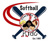 Softball logo pic.png