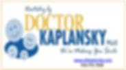 Microsoft_Word_-_kaplansky_banner_docx.p