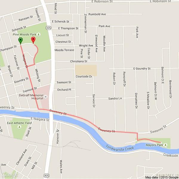 Chowder Challenge_Race Map.jpg