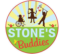 Stone's Logo.jpg