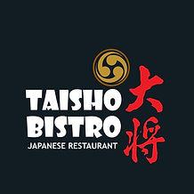 Taisho Bistro.JPG
