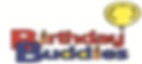 Birthday Buddies logo.png