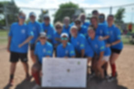 2019 Womens Softball Champs.JPG