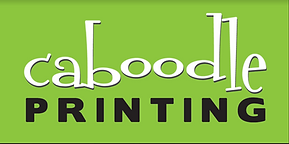 Caboodle Printing logo.png