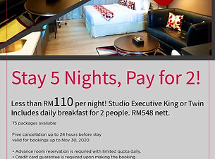 Ramada Offer.jpeg