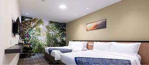 Hotel 7 Suria KK.PNG