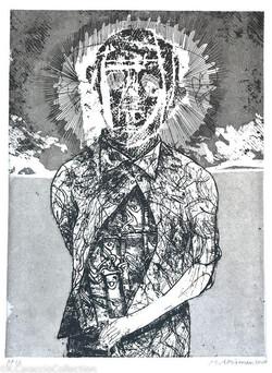 No Title, 2011