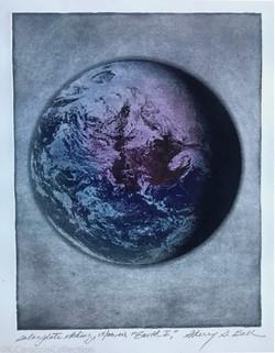 Earth I, 2004