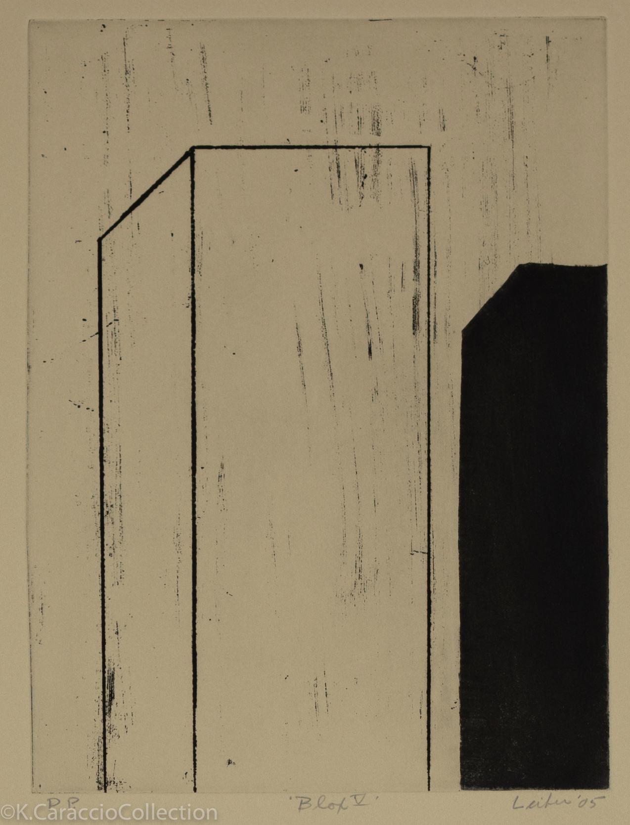 Blox IV, 2005
