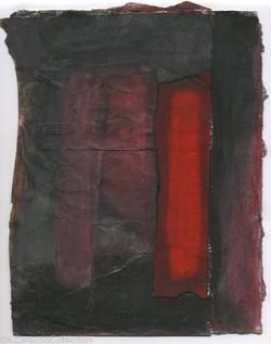 No Title, 2010