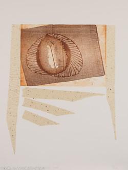 Arladne's Thread, 1983