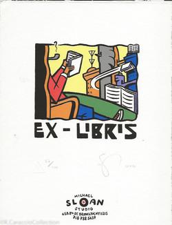 No Title, 1997