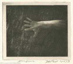 Grain Gravure, 1979