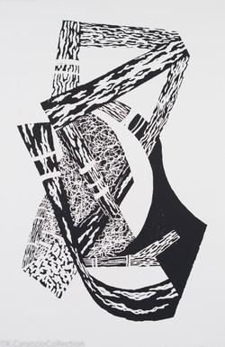 Distance, 1988