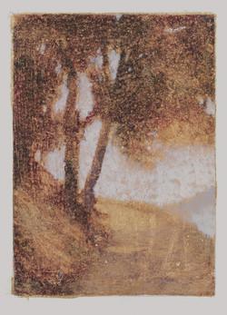 No Title, 2000