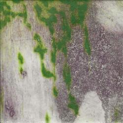 No Title, 2006