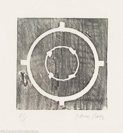 No Title, 1986