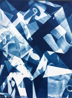 Geometries, 2015