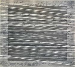 No Title, 1976