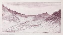 Red Sea Shore, 1987