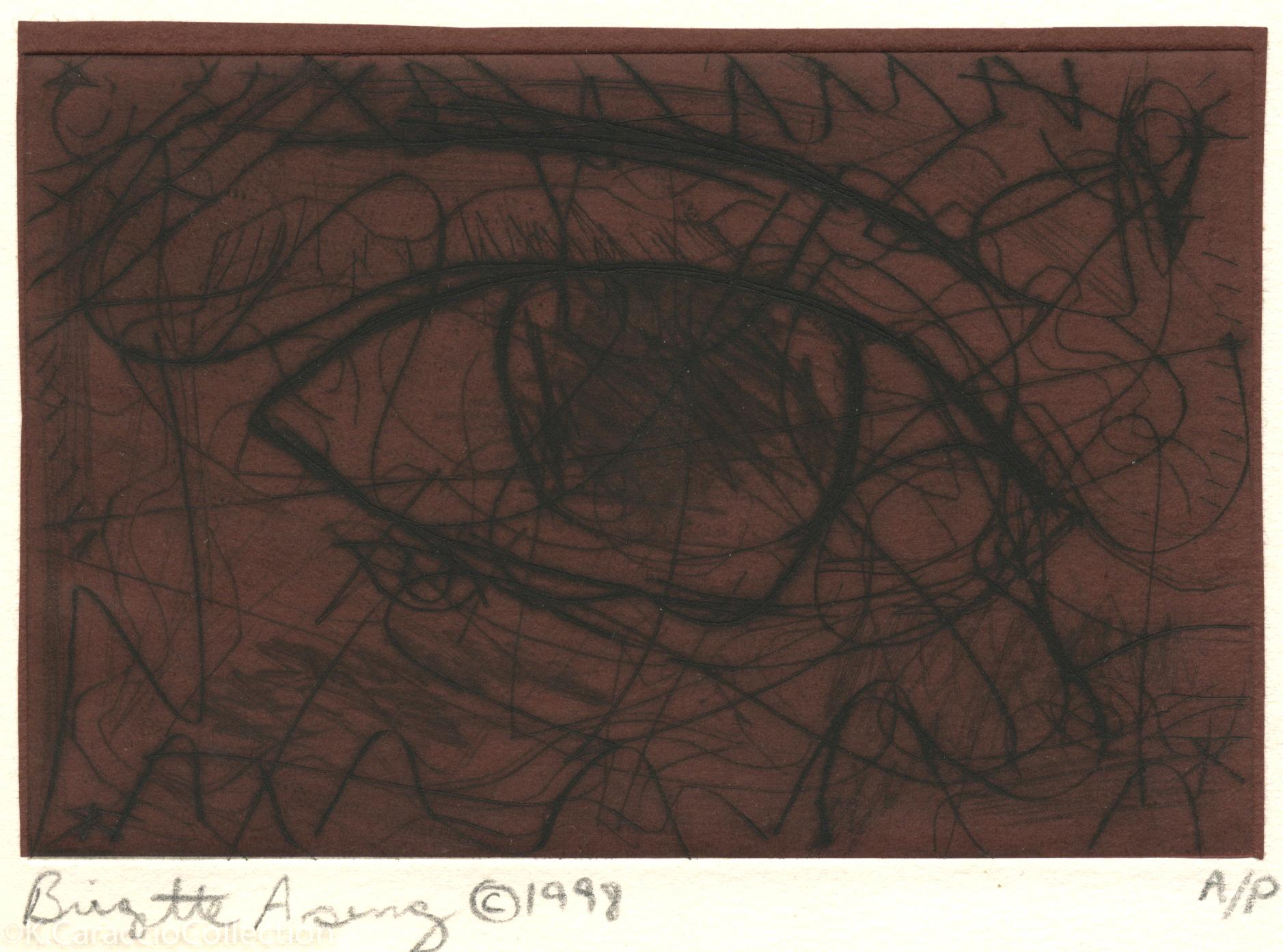 No Title, 1998