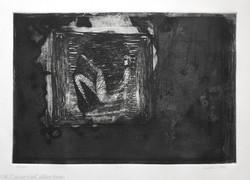Burial, 1997
