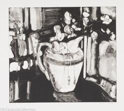 Vase, 1981