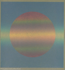 Separate Reality, 1972