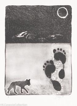 Eclipse, 1990