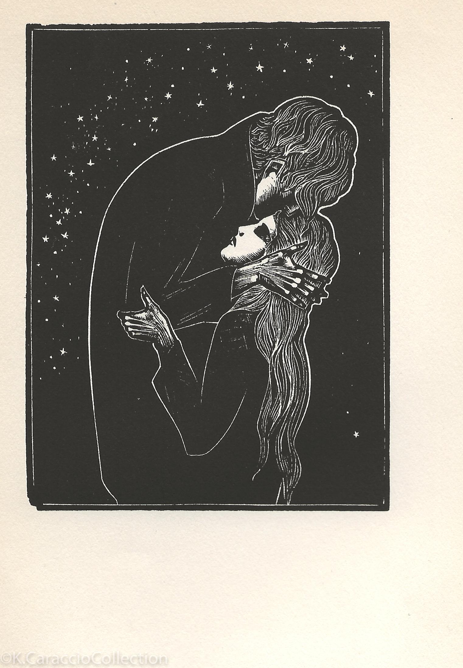 No Title, 1929