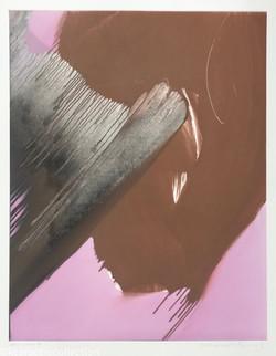 Gold Wave II, 1982