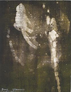 No Title, 2003