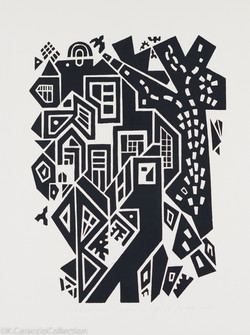 """""""SEARCH FOR SYMBOL"""", 1988"""