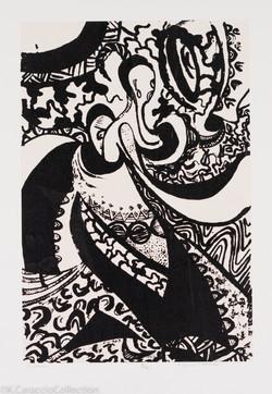 Creation, 1996
