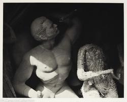 Barroquismos Latinos, 1983