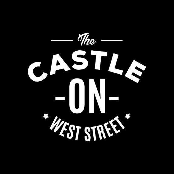 CASTLE-on-street-f2.png