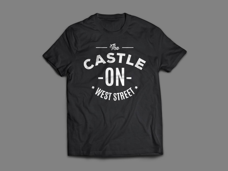 castle on gift.jpg