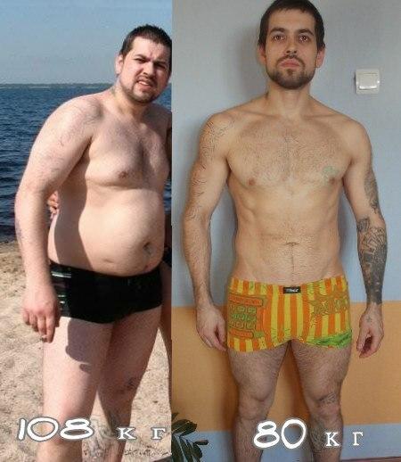 Базилио Похудение Отзывы. Как похудеть.