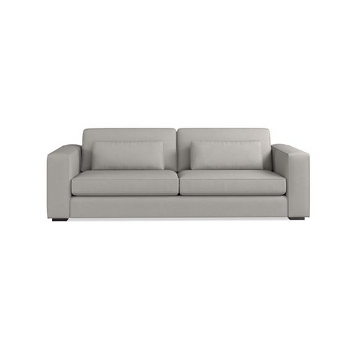 Moby Sofa (8 Colors)