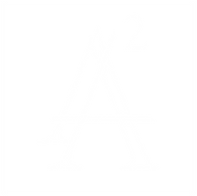 A Squared Logo_PNG_White.png