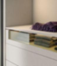 Finsa Closet 4.jpg