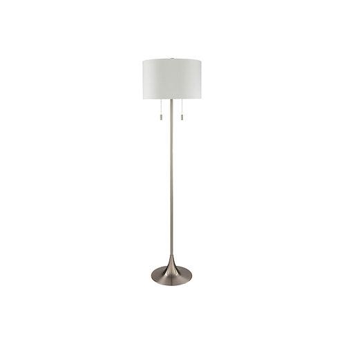 Walter Floor Lamp